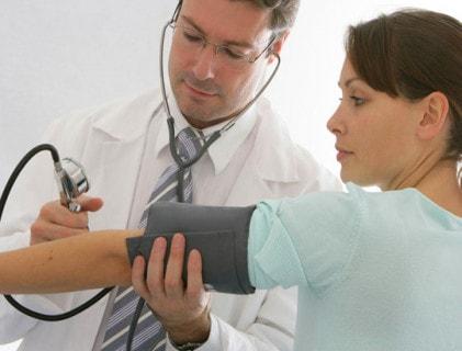 Bloeddrukmeters
