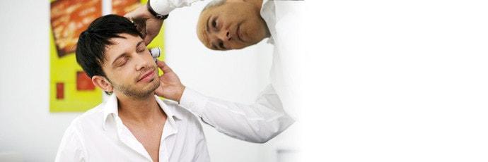 Algemene diagnostiek
