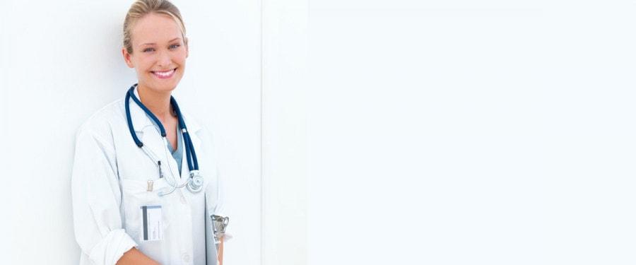 Urineteststrips en fecestesten