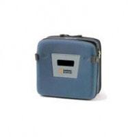 Transporttasche für AED G3 Plus