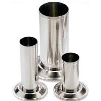 Staande cylinder