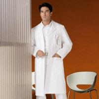 Heren-doktersjas, Prime-Line