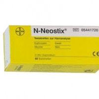 N-Neostix, 50 stuks