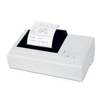 MELAprint 42 logprinter
