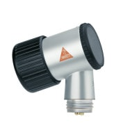 HEINE mini 3000 dermatoscoop (2,5 V)