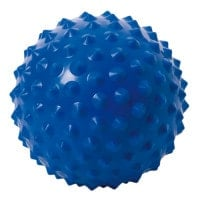 Senso-Bal, 9 cm