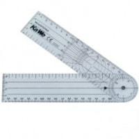 Hoekmeter Goniometer