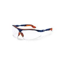 Uvex i-vo, veiligheidsbril