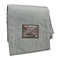 Extra manchet voor de boso TM-2430 PC 2 24-uurs bloeddrukmeter