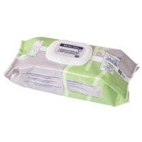 Desinfecterende doekjes, Mikrobac ®-tissues