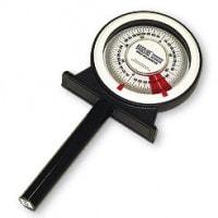 Pols-inclinometer