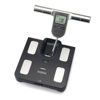 OMRON BF508 Lichaamsanalyse Meter