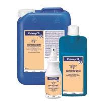Cutasept G, pre- en postoperatieve huiddesinfectie
