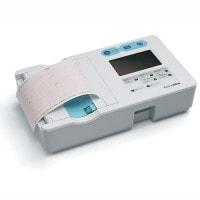 Welch Allyn CP50 ecg-apparaat