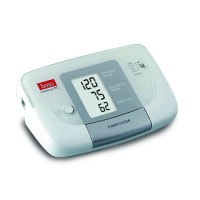 Boso-medicus PC 2 bloeddrukmeter