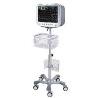 Rolstandaard voor EDAN iM8, iM9 en iM80 monitoren