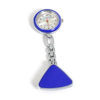 Verpleegkundigenhorloge