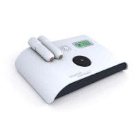 fetatrack ® DD250 vasculaire en foetale doppler