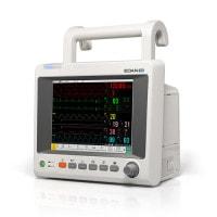 EDAN iM50 patiëntmonitor