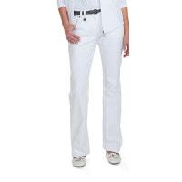 Moderne Dames Jeans