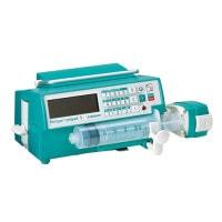 Spuitpomp Perfusor® compact S