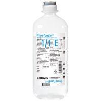 Sterofundin