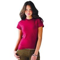 Anvil Bio T-Shirt