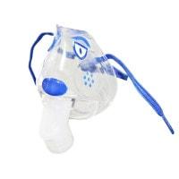 OMRON babymasker