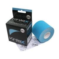 Kinesiologietape Kintex Classic