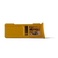Batterij AED LifeLine/AED LifeLine Auto