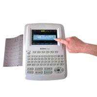 EDAN SE-1201 ECG-apparaat