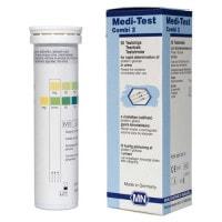 Medi Test Combi 2