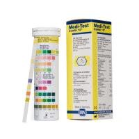 Medi Test Combi 10