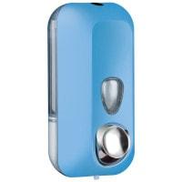 Marplast zeepdispenser «Colored Edition»