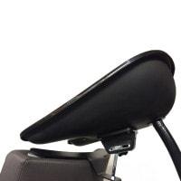 Haarwasbak voor de Fero verpleegstoel