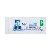 optiLube medisch glijmiddel