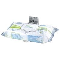 schülke softpack-houder «Premium»