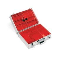 Ulmer koffer II