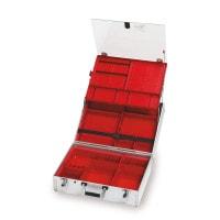 Ulmer koffer III