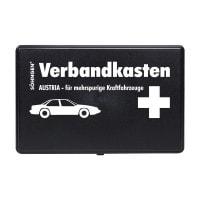 """Autoverbanddoos """"Oostenrijk"""""""