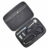 Omni Pro multifunctioneel instrument