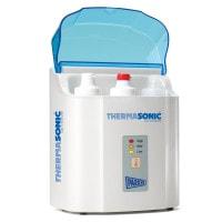 Thermasonic gelwarmer voor 3 flessen