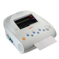 Foetale monitor F30