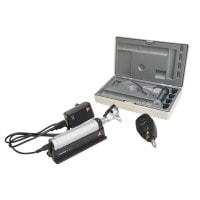 HEINE BETA 200 F.O. diagnostische set, 3,5 V