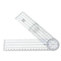 Medische goniometer