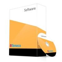 Softwarelicentie voor de SenseLink Event Management Software