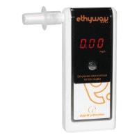 Ethyway V2 alcoholtester