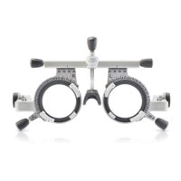 Oculus UB 6