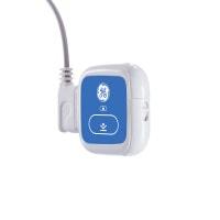 GE SEER 1000 / CardioDay Easy continu ECG-set