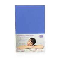 Overtrek voor Massage- en Onderzoektafels